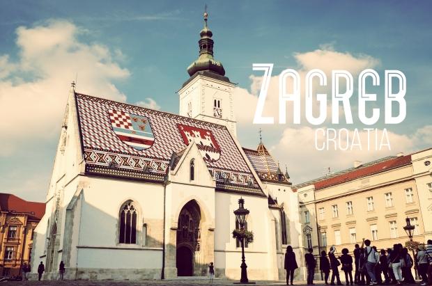 10b Zagreb
